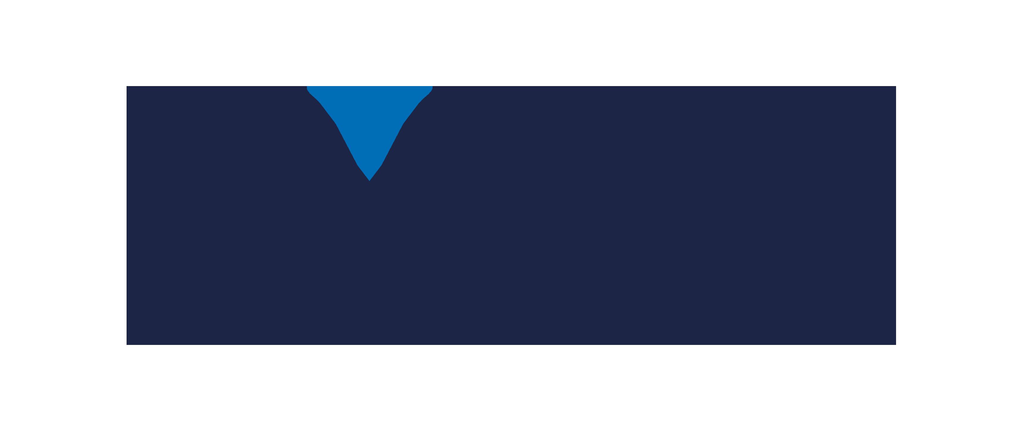 CY GROUP